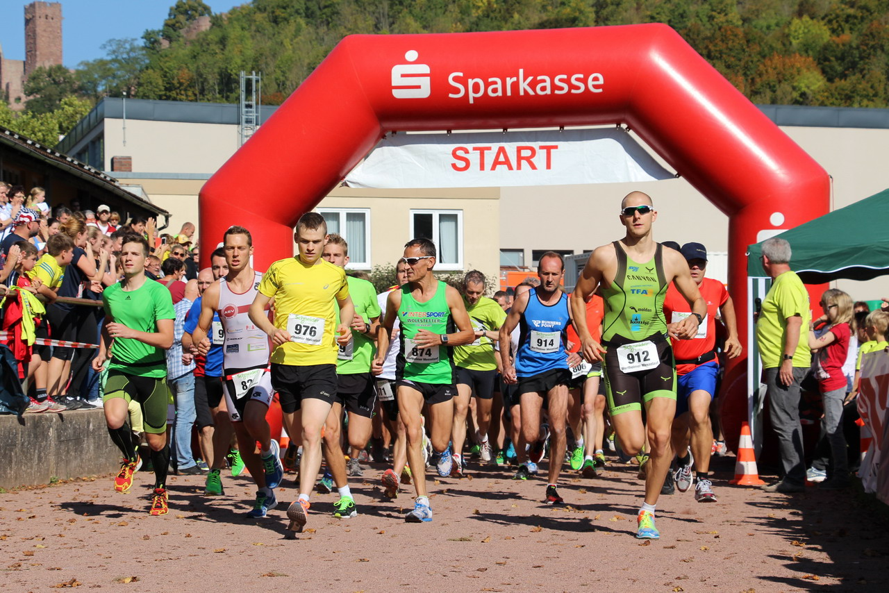 ML2014-00590-Start-10-km-Lauf.JPG